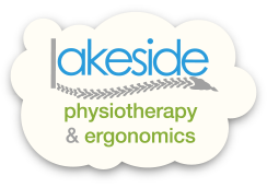Lakeside Physiotherapy