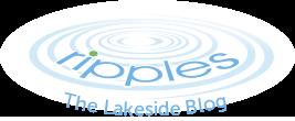 Ripples Logo